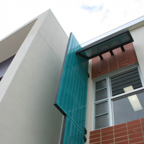 Banksia Hill Juvenile Detention Centre Expansion Works